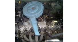 USED ENGINES NISSAN SENTRA/LANGLEY 1.3LE13 FOR SALE
