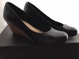 Туфли Vagabond женские р38