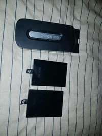Used, Xbox 360s hdd 250gb hard drive for sale  South Africa