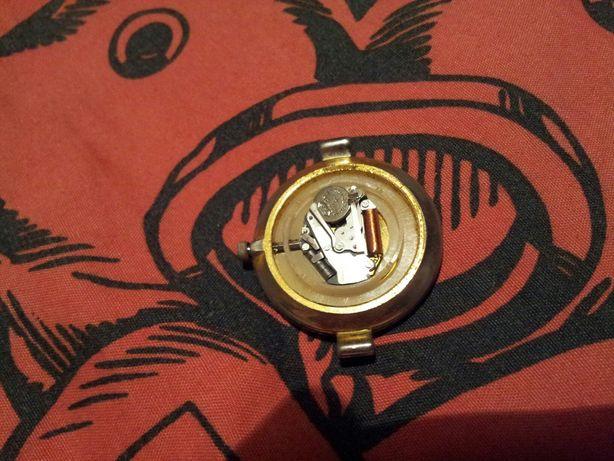 Часы SUIZO (japan) Кропивницкий - изображение 5