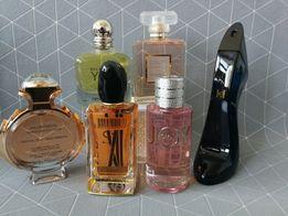 Perfumy Testery Promocja NAJTANIEJ NA OLX Wysyłka Gratis!!!