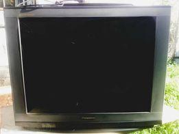 Телевизор PANASONIC TX-33GF85X (84см)-made in JAPAN
