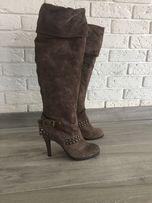 Взуття жіноче 39 р