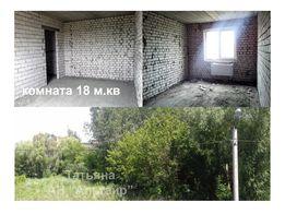2х комнатная, в новострое ЖК Любови Малой, Холодная Гора. P
