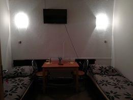 Wynajmę pokój 550/osobę