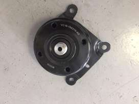 ford ranger 2.2 and 3.2 fan pulley brandnew origiginal