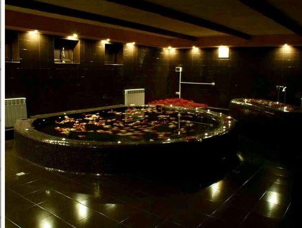 Продам спа отель в Одессе $ готовый бизнес Одесса - изображение 8