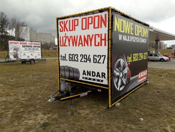 Opony 215/75R16C MATADOR MPS400 Variant2 - bus , r.2018 , całoroczne Zielona Góra - image 8