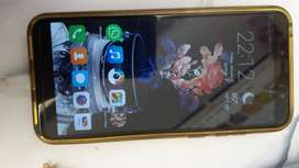 For sale Huawei Y6