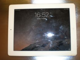Планшет APPLE Ipad-2