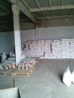продам миницех по производству кормов