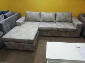 universal couch