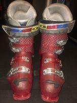 Salomon Course buty narciarskie