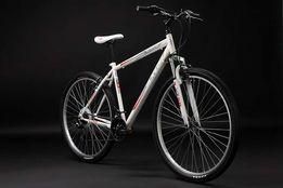 Rower MTB górski Icros 29' promocja