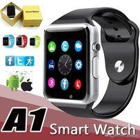 Умные часы Smart Watch в асортименте (DZ09,A1,V8,GT08)