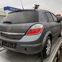 Opel ASTRA III 1,6-2005r-na części