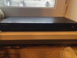 DVD-плеер Pioneer DV-300- K black.
