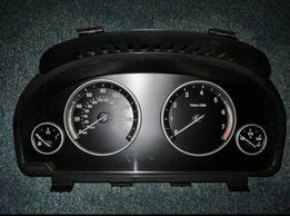 BMW F10 Licznik Zegary F25 F07 528i 535i 28i 35i