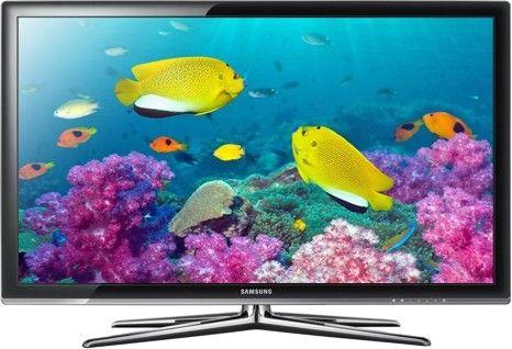 Ремонт телевизоров и микроволновок с гарантией