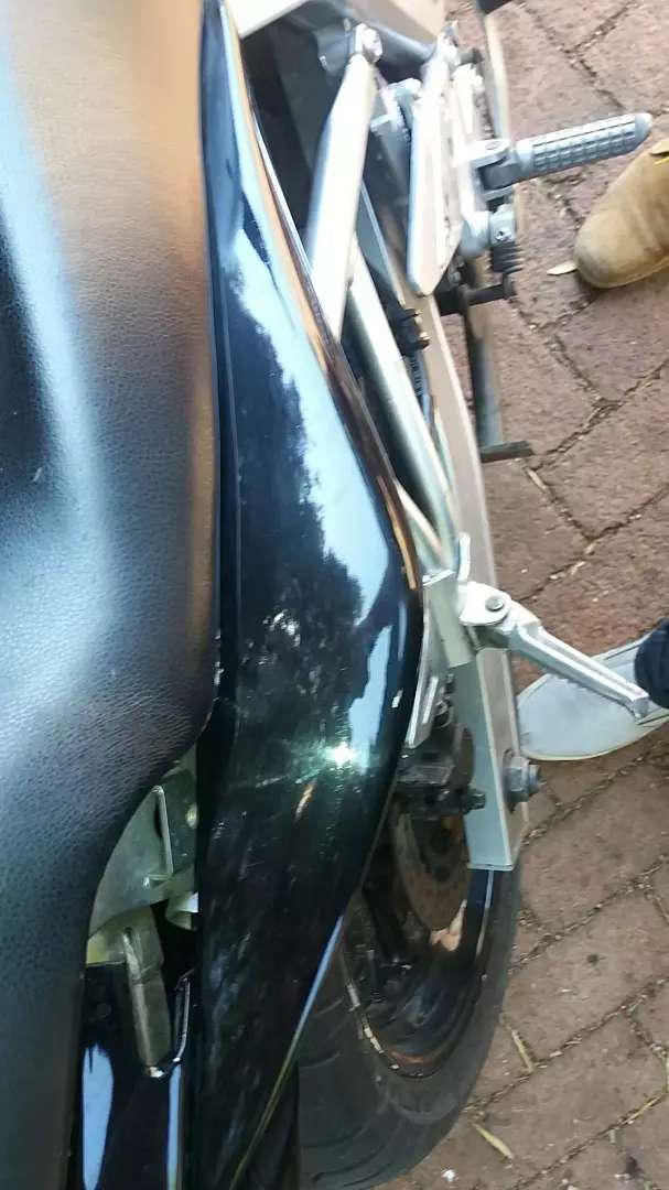Motorcycle frames,wheels,engines parts wanted 0