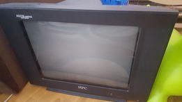 Телевизор HPC