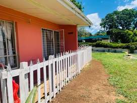 Property For sale Butterworth Ext7