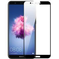 Защитное стекло Mocolo Full Cover для Huawei P Smart