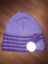 Деми шапка Lenne