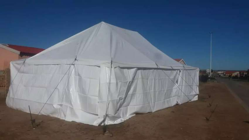Tent for sale 0