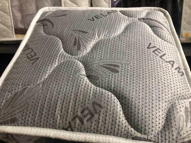 Матрацы топеры для диванов и отдыха Херсон - изображение 7