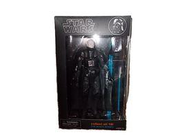 Star Wars-figurki -16cm