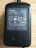 Zasilacz Canon K30081