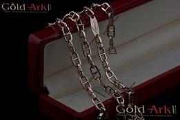 Золотая цепочка Baraka