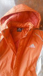 Куртка. Куртка жіноча.