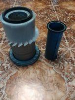 Воздушный фильтр MF