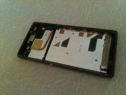 Рамка Sony Z1