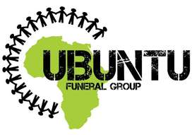 Funeral Cover Insurance Sales