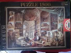 Puzzles for sale used