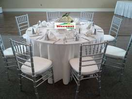 EVENT DECOR FOR SALE