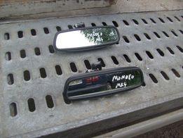 Lusterko wewnętrzne wsteczne fotochrom Ford Mondeo mk4