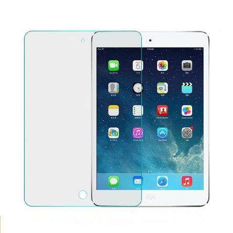 Стекло Mocolo для Apple iPad 2 / 3 / 4 / Air / Air 2 / Mini / Pro 12.9 Киев - изображение 1