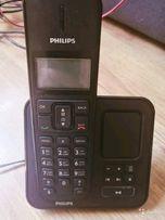 телефон Philips SE 175
