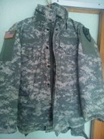 Униформа армии США орегинал