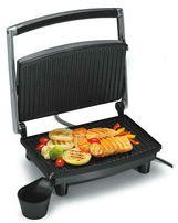 Гриль прижимной тостер сэндвичница Wimpex WX 1062