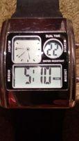 Часы наручные Water Resistant