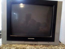 Телевизор реинфорд