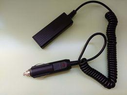GPS tracker T03 автомобильный трекер cопровождения грузов