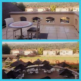 Suites available for Monthly Rentals at the Beverly Hills Lodge