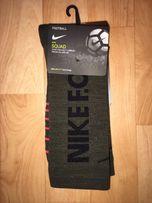 Гетры носки для футбола Nike