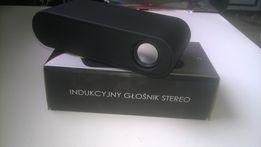 Sprzedam Nowy indukcyjny bezprzewodowy glosnik stereo
